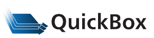 quickbox.store